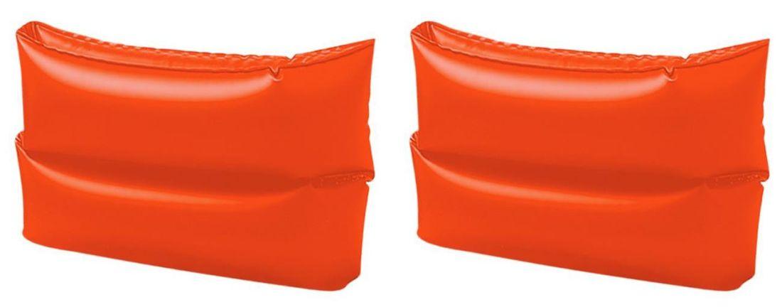 Dmuchane rękawki do pływania INTEX 59642