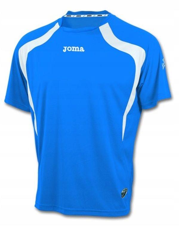 Koszulka treningowa męska JOMA CHAMPION 1130.98.007